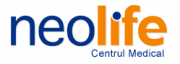 Centrul Medical Neolife Istanbul