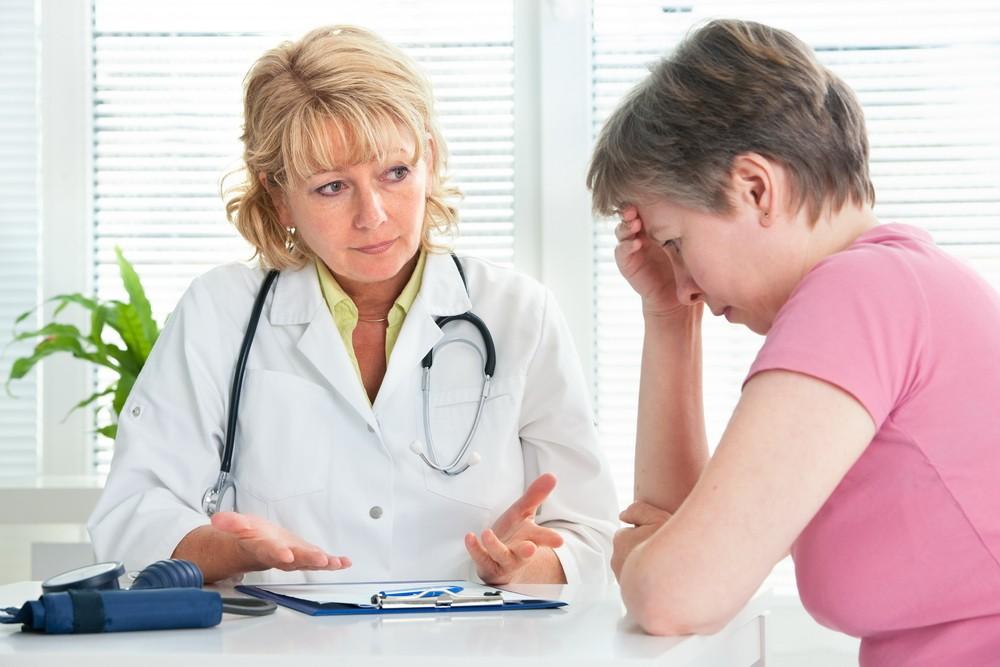 cancer de endometru stadii