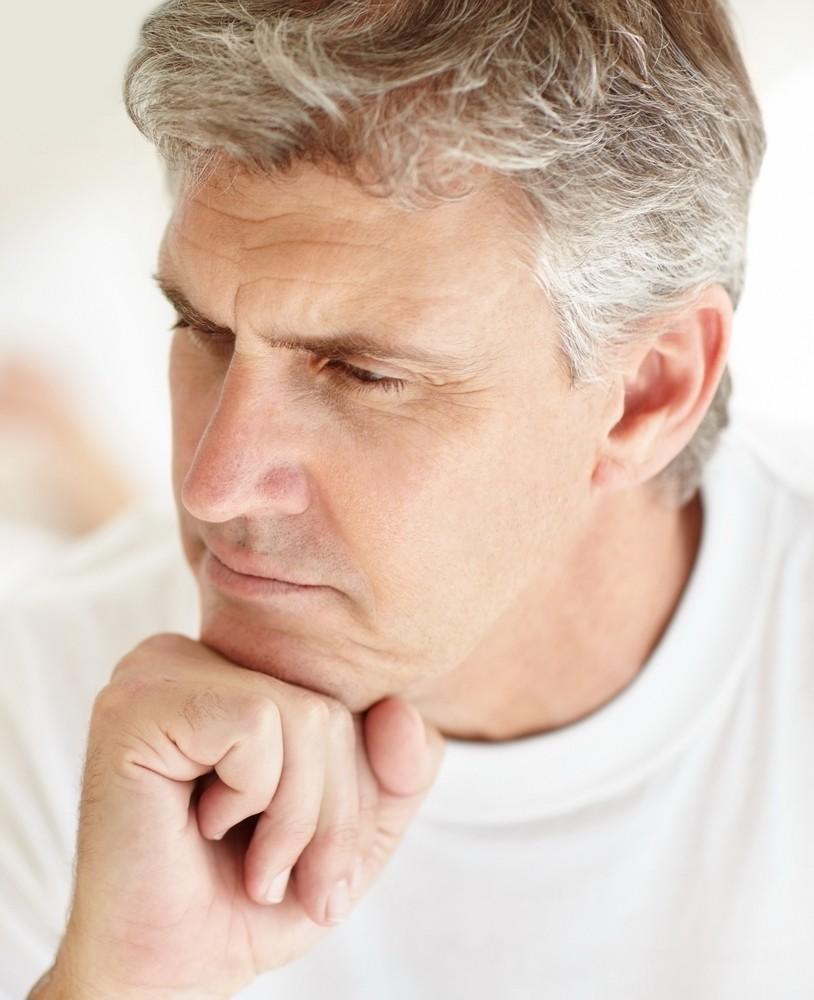 Cele mai bune medicamente pentru prostata – pareri, pret, prospect, farmacii